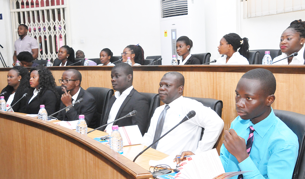 Law Faculty to Establish Healthcare Law Journal