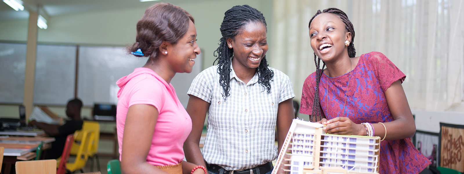 Admissions 2019/2020 Academic Year