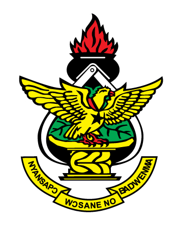 Kwame Nkrumah University of Science & Technology