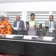 KNUST Inaugurates New Governing Council