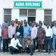 Animal Science and GPP Trains Poultry Farmers