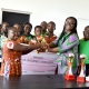KNUST Basic Schools Emerge Overall Winners at UBaSSA Games